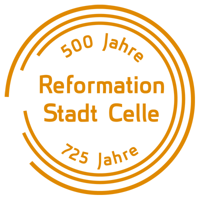 REFORMATION CELLE (UA)